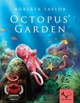 Octopus'garden