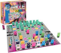 Cirkle Mind