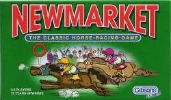 Newmarket