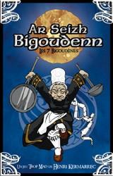 Ar Seizh Bigoudenn