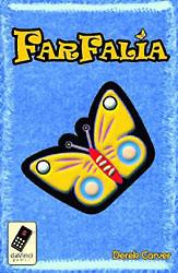 Farfalia
