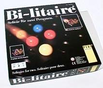 Bi-litaire