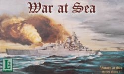 War at Sea