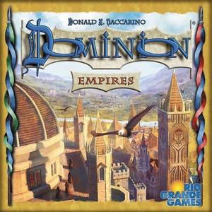 Dominion : Empires