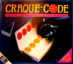 Craque Code