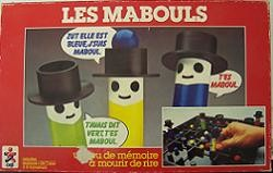 Les Mabouls
