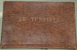 Le Turfiste