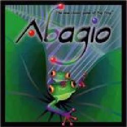 Abagio