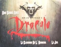 Une Soirée avec Dracula