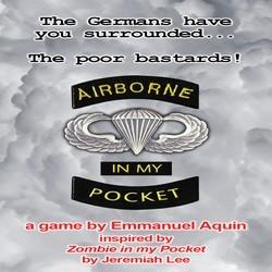 Airborne In my Pocket