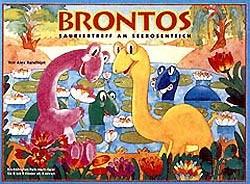 Brontos