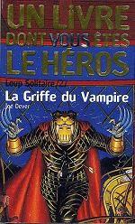 La Griffe du Vampire