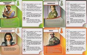 "Pandemic - Extension ""Promo Roles"""