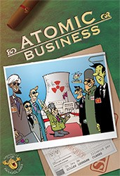 Atomic Business