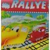 Rallye de train