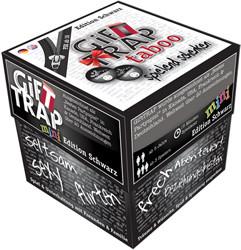 Gift Trap Mini : Taboo