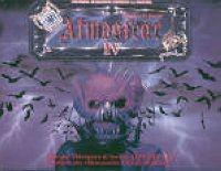 Atmosfear IV , Le Vampire