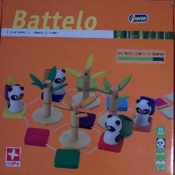 Battelo