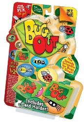 Bug Out