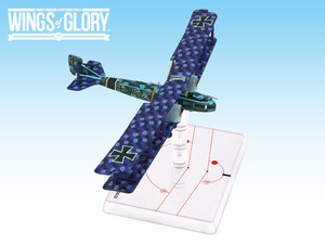 Wings of Glory : WW1 Miniatures Special Packs