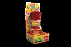 Chili Chili