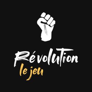 Révolution le jeu
