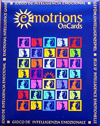 EmotrionsOnCards