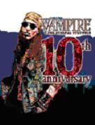 Vampire : The Eternal Struggle : 10th Anniversary