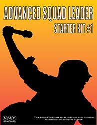ASL : Starter Kit #1