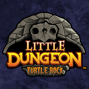 Little Dungeon : Turtle Rock