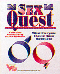 Sexquest