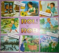 Rol Rob 4