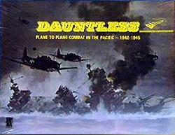 Air Force : Dauntless