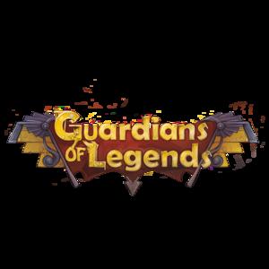 Guardians of Legends