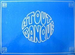Atout Banque