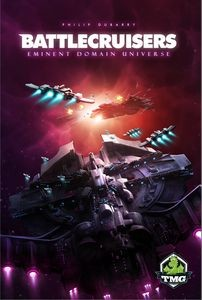 Eminent Domain, Battlecruisers