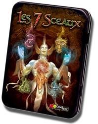 Les 7 Sceaux