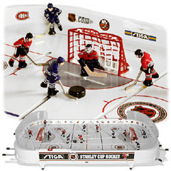 Stiga Table Hockey