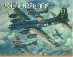 Luftwaffe (2nde édition)
