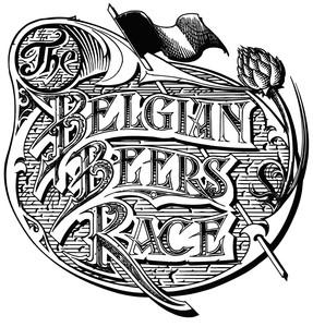 The Belgian Beers Race