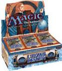 Magic l'assemblée : la Destinée d'Urza