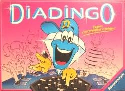 Diadingo