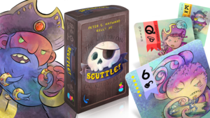Scuttles