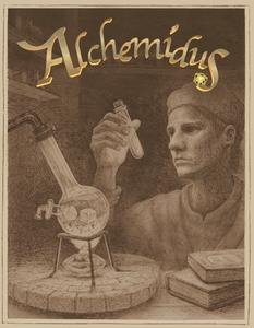 Alchemidus