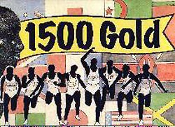 1500 Gold