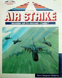 Air Superiority : Strike