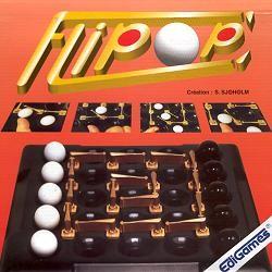 Flipop