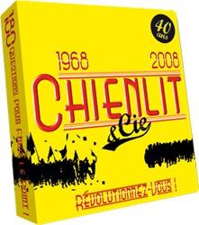 Chienlit et Cie, Révolutionnez-vous !