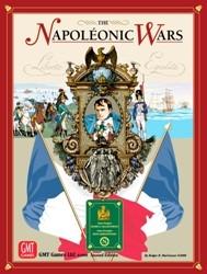 The Napoleonic Wars - Seconde Edition