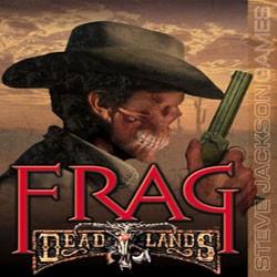 frag deadlands